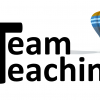 TEAM TEACHING: CESTA DO ATMOSFÉRY